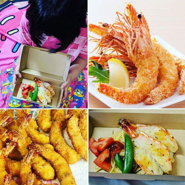 神埼 食フェス4月28日29日開催されます。28日のみ出店予定です。えびの神開き(香味焼き)を予定しています。えびフライも少し出す予定ですが、まだ未定です。よかったら来てくださいね!#食フェス #神埼#EBI 江口鮮魚店#海老 #おいしいもの #たくさん食べる #絶品 #いいもの #たのしい #面白い #えび #佐賀県 #神埼市 #平成最後 #みんな #food #fish #d (Instagram)